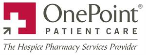Experience the Difference When Patients Come First