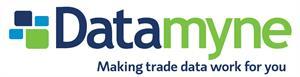 Datamyne Logo