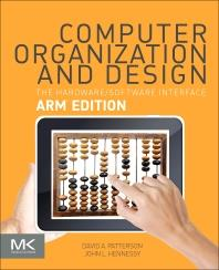 Elsevier, computer system design, computer organization, computer programming, software, hardware,