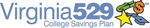 Virginia529 College Savings Plan