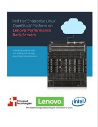 This guide can help you deploy and manage your private cloud solution