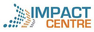 The Impact Centre