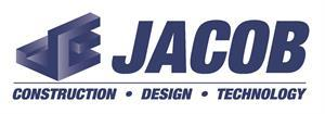 Jacob Companies Construction Design Technology