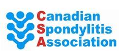 Canadian Spondylitis Association