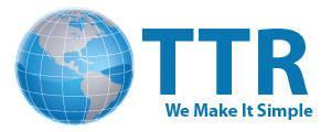 Transaction Tax Resources (TTR, Inc.)
