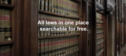 Over 600,000 tax laws and regulations, from all 50 states, all in one place