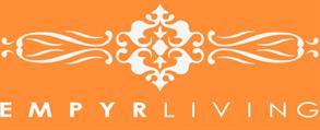 Empyrliving.com Company Logo