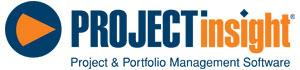 Project Insight Project and Portfolio Management Software