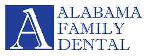 Alabama Family Dental