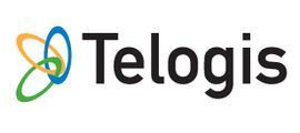 Telogis, Inc.