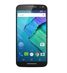 Motorola Moto X Pure Edition 64GB Smartphone