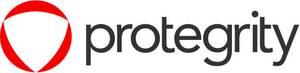 Protegrity