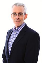 Woolsey McKernon - SVP and Chief Revenue Officer - CleanFund