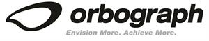 Orbograph