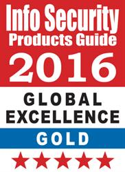 ControlScan Wins 2016 InfoSec Award