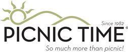 Picnic Time, Inc.