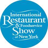 Culinary Depot at Restaurant & FoodService Show