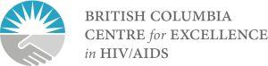 British Columbia Centre for Excellence in HIV/AIDS