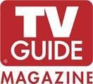 NTVB Media, Inc.
