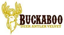 Buckaboo