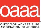 Outdoor Advertising Association of America (OAAA)
