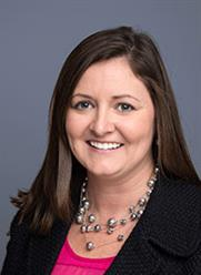 Carrie Cosgrove joins the Beach Home Group in ResortQuest Real Estate's West Fenwick office.
