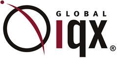 Global IQX