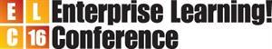 Enterprise Learning! Conference