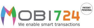 Mobi724 Global Solutions Inc.