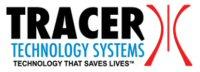 Tracer Technology Systems