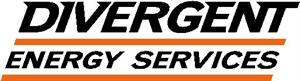 DIVERGENT Energy Services Corp.