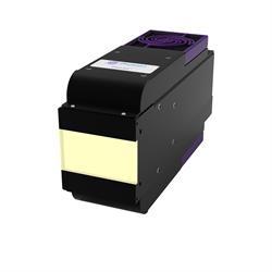 UV LED Curing Light Source