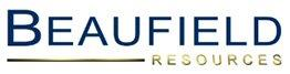 Beaufield Resources Inc.
