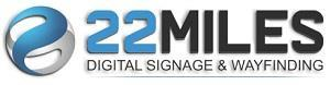 22Miles, Inc.