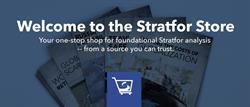 StratStore