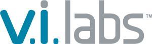 V.i. Laboratories, Inc.
