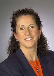Sarah Davies, SVP, VantageScore Solutions
