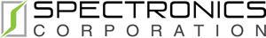 Spectronics Corporation