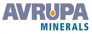 Avrupa Minerals Ltd.