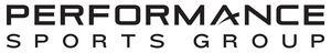 Performance Sports Group Ltd.