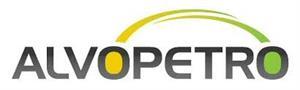 Alvopetro Energy Ltd.