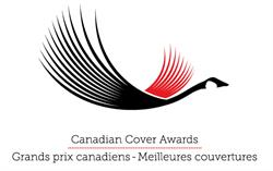 Canadian Cover Awards