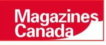 Magazines Canada