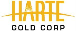 Harte Gold Inc.