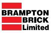 Brampton Brick Limited