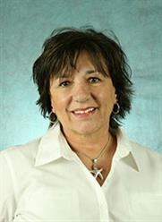 Sales Associate Anna Meiklejohn earned ResortQuest Real Estate's top selling agent honors for Feb16.