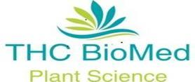 THC BioMed Intl Ltd.
