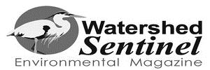 Watershed Sentinel