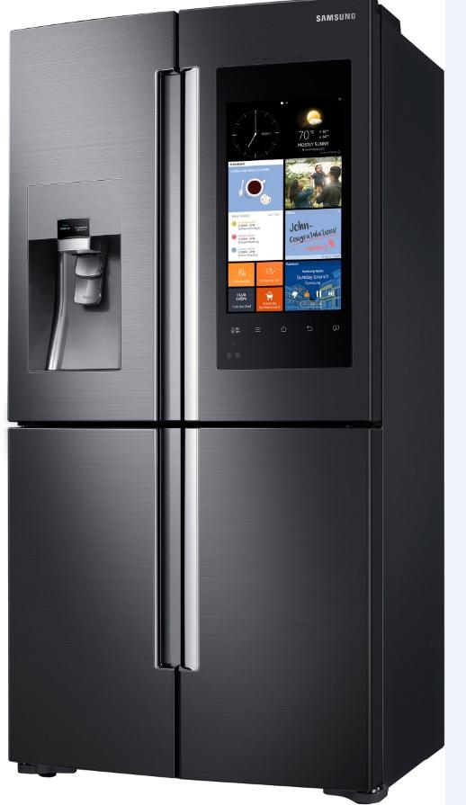 samsung refrigerator touch screen. http://www.marketwire.com/library/mwgo/2016/3/23/11g088948/images/samsung_rf22k9570sg_flexzone_refrigerator-af35c7e182948176b30c501d3e3d468c.jpg samsung refrigerator touch screen h