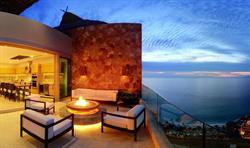 Garza Blanca Preserve Resort & Spa All Inclusive
